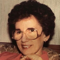 Sandra Kempf