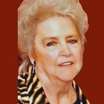 Eubie Patton