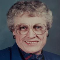 Mary A. Schmidt