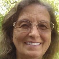 Vickie Judkins