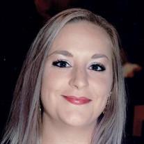Ms. Lindsay Nicole Cockerell