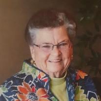 Lynda Martin Livesay