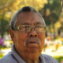 Federico Zuniga