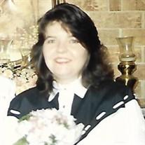 Kimberly Ann Wehmeyer Coon