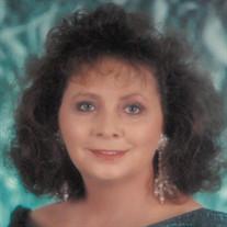 Mrs. Sheila Ann Tanner