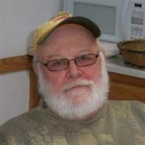 Robert E. Williams