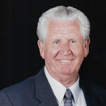 Leo Kenneth Southern