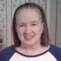 Kathleen L. Greene