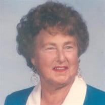 Agnes U. (Gionet) Howlett