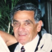 Philip Mangione Jr.