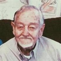 Mr. Roy Duane Woodard