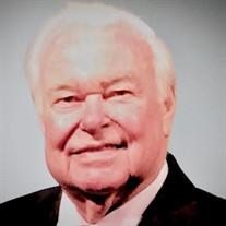 Rev. Paul A. Dennis
