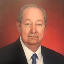Don Phillips