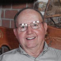 Paul D. Phillips