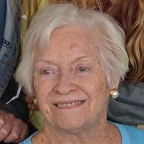 Mrs. Lois Keen Paladino