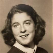 Joan Kelley Edler