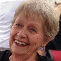 Joanne Marie Wenzel