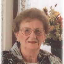 Clara DePyper