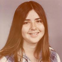Tammy Suzanne Arnold