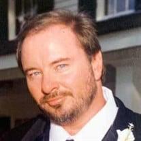Daniel Wayne Tyler
