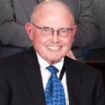 Dr. Kent Rogers