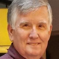 Jack Lewallen