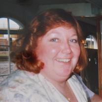 Susan Mead