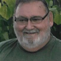 Michael J. Jett