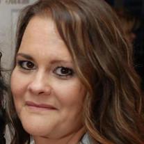 Michelle Ann Danner