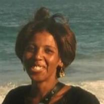 Ms. Latunya Sherelle Barnes