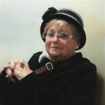 Rosalie Sue Lowe