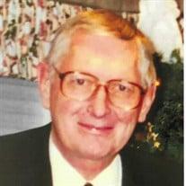 Glenn Redford Tegen