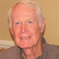 Mr. Herbert F. Benford