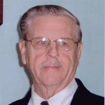 Ralph J. Link