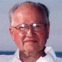 Robert L. Sager