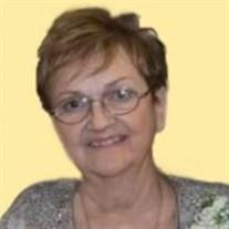 Barbara A. Nichols