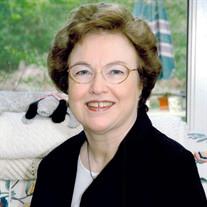 Katherine Schwab Yeargain