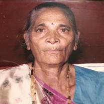 Shantaben N. Patel