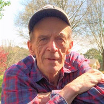 Herman Henry Farmer