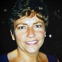 Linda Kay Melek