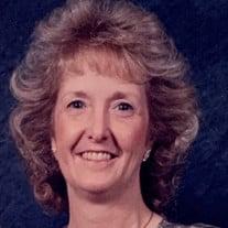 Bonnie Rowland-Ray