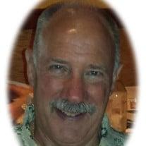 Michael A. Kutik