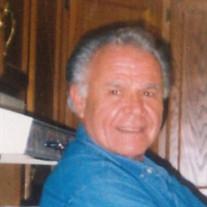 Reynaldo Tapia Jr