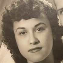 Carmen Olivas