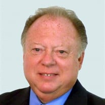 Dr. Vernon W. Pritchard