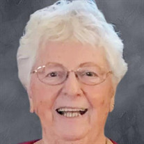 Mrs. Noreen A. Mann