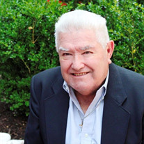 Mr. Raymond Acosta