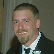 William J. Alfund