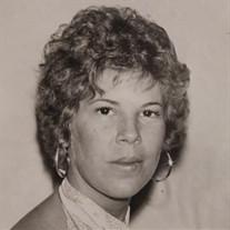 Paula Slevin