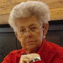 Juanita L. Cochran